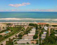 495 Zephyr Way, Juno Beach image