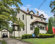 227 New Albany Rd  Road, Moorestown image
