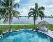 1420 Stonehaven Estates Dr, Royal Palm Beach image
