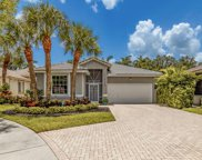 9170 Bay Point Circle, West Palm Beach image