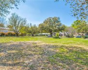 11430 Crestbrook Drive, Dallas image