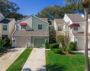 1516 SPINDRIFT CIR W, Neptune Beach image