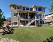 10736 Manorstone Drive, Highlands Ranch image
