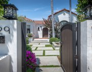 129 N Crescent Heights Blvd, Los Angeles image