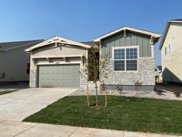 5732 Saint Lusson Lane, Timnath image