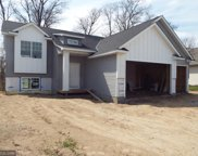 22611 Zion Parkway NW, Oak Grove image