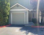 9825 18th Avenue W Unit #D1, Everett image