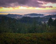 920 Hawks Hill Rd, Scotts Valley image