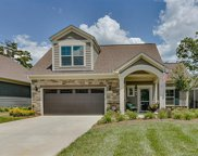 1152  Avalon Place, Stallings image