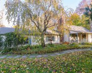 1150 Cove Edge Rd, Oyster Bay Cove image