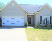 340 Archway Ct, Moore image