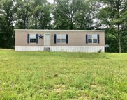 3508 Coiltown Road, Nebo image