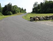 Lot 1 Blueberry Lane, Westhampton image