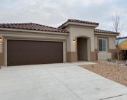 9231 Sugar Creek Lane NW, Albuquerque image