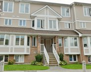6056 Red Willow Drive, Orleans image
