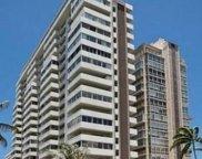 2421 Ala Wai Boulevard Unit PH3, Honolulu image