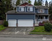 13858 Dogwood Ct, Sultan image