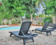 4641 Bougainvilla Dr, Lauderdale By The Sea image