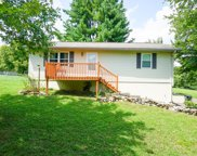 7027 Seaver Drive, Knoxville image