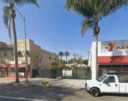 2173     Pacific Avenue, Long Beach image