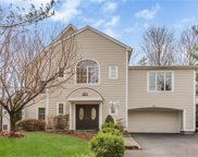 327 Healy  Avenue, Scarsdale image
