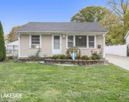 26536 Palmer Blvd, Madison Heights image