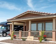7373 E Us Highway 60 Highway Unit #455, Gold Canyon image