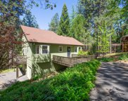 6062  Silverleaf Drive, Foresthill image