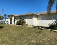 330 23rd St Nw, Naples image