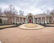 2378 Roper Mountain Road, Simpsonville image