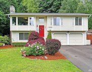 14520 Connelly Rd, Snohomish image