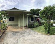 2479 Bingham Street, Honolulu image