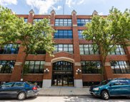 17 N Loomis Street Unit #3K, Chicago image