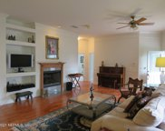 4314 MARQUETTE AVE, Jacksonville image