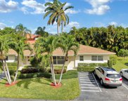 651 Snug Harbor Drive Unit #2, Boynton Beach image