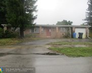 1520 NW 43rd St, Oakland Park image