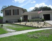 3103 Forest Knoll Circle, Tampa image