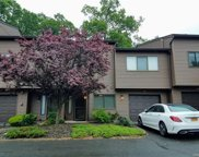 40  Timberline Drive, Clarkstown image