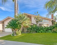 4540 Fir Avenue, Seal Beach image