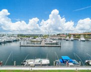 29 Yacht Club Drive Unit #303, North Palm Beach image