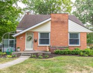15963 Garling Dr, Plymouth image