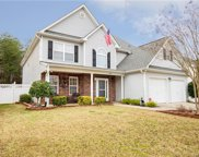 3885 Parkers Ferry  Road, Fort Mill image