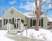 2415 S 4th Ave, Sioux Falls image