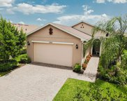 12451 SW Weeping Willow Avenue, Port Saint Lucie image