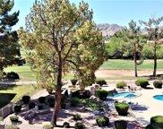 12212 N Paradise Village Parkway Unit #441, Phoenix image