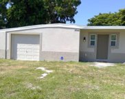 3044 Royal Palm Ave, Fort Myers image