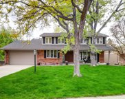 5990 South Eudora Court, Centennial image