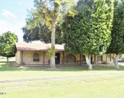 803 N Christa Way, Tolleson image
