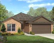 9228 Leveret Lane, Fort Worth image