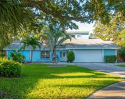 828 Alderwood Way, Sarasota image